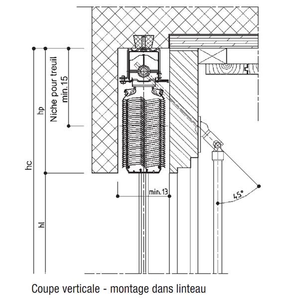 roth storenservice lamellenstoren. Black Bedroom Furniture Sets. Home Design Ideas